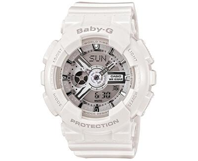 BABY-G BA 110-7A3