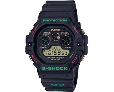 G-Shock DW-5900TH-1ER (332)