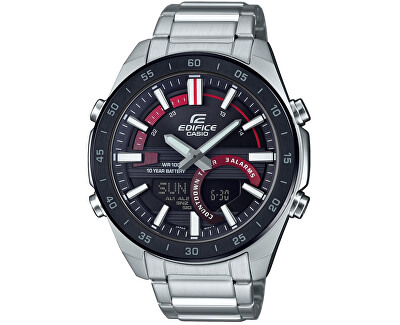 Edifice ERA-120DB-1AVEF (495)