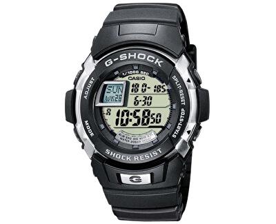 G-shock G-7700-1ER