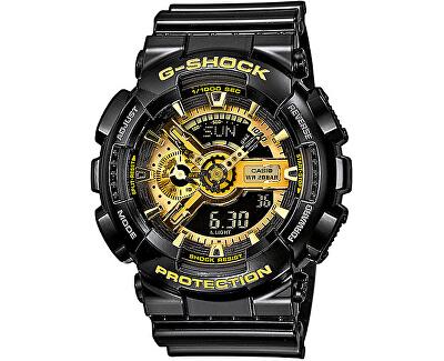 G-Shock GA-110GB-1AER (411)