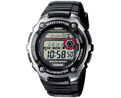 WaveCeptor WV-200E-1AVEF