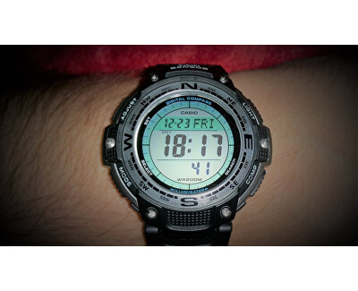 Collection SGW-100-1VEF