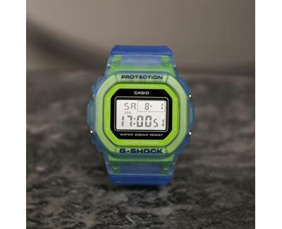 G-Shock DW-5600LS-2ER (322)