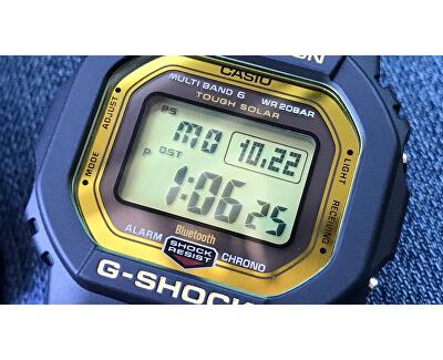 G-SHOCK GW-B5600BC-1ER Bluetooth Solar (397)