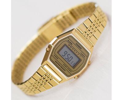 Vintage LA690WEGA-9EF (011)