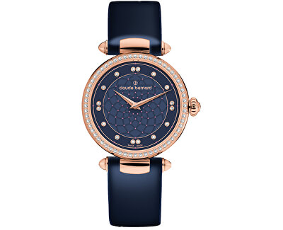 Classic Ladies 20509 37RC BUIR