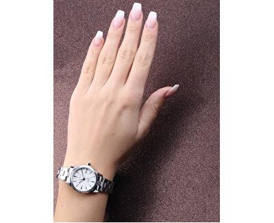 Quartz Elegant EU6070-51D