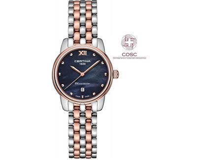 DS-8 Lady C033.051.22.128.00