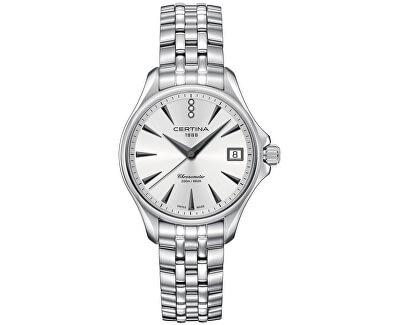 DS Action Lady Chronometer C032.051.11.036.00