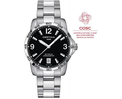 DS PODIUM Chronometru C034.451.11.057.00