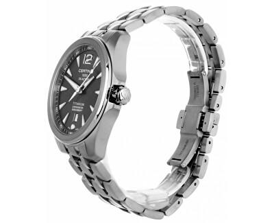 DS ACTION Titanium Chronometro C032.851.44.087.00