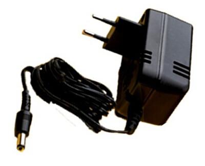 Adaptér pro natahovač Piccolo Modular 70005/71