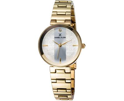 Analogové hodinky DK11955-5