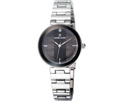Analogové hodinky DK11955-7