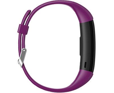 MY10 - violet