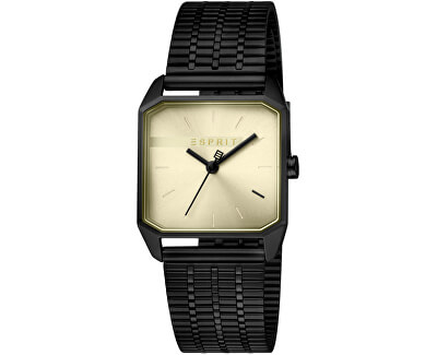 Cube Ladies Gold Black ES1L071M0045