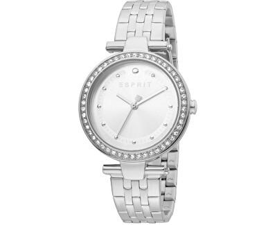 Fine Silver ES1L153M0055