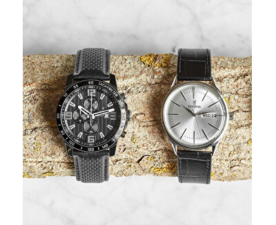 #festina.watches