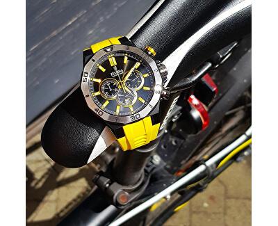 Chrono Bike 2019 20450/1