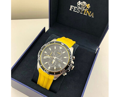 #festina_watches