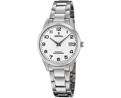 Classic Bracelet 20509/1