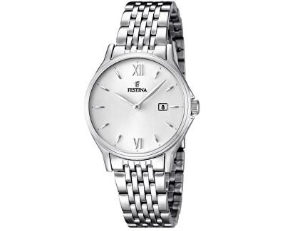 Classic Bracelet16748/2