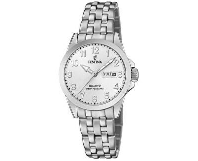 Classic Bracelet 20455/1