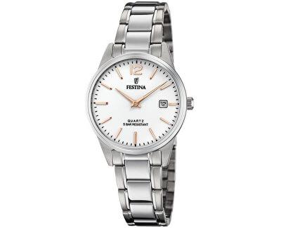 Classic Bracelet 20509/2