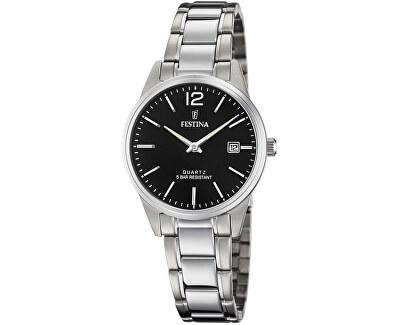 Classic Bracelet 20509/4