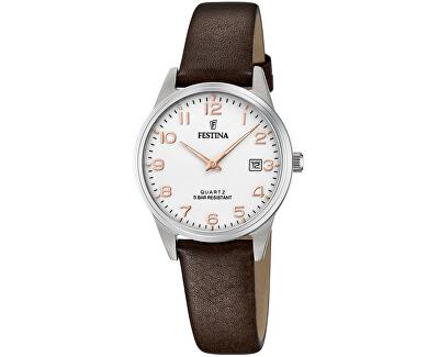 Classic Bracelet 20510/1