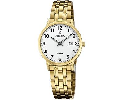Classic Bracelet 20514/1