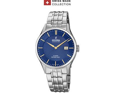 Swiss Made 20005/3