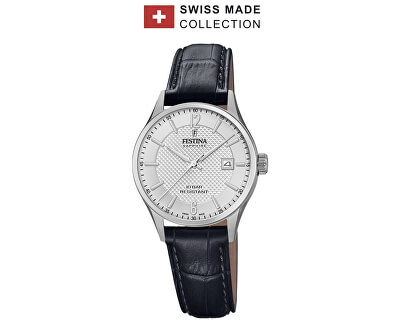 Swiss Made 20009/1