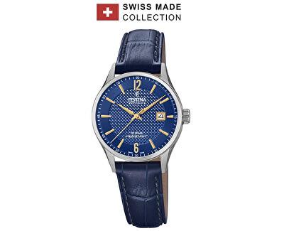 Swiss Made 20009/3