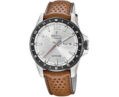 Titanium Sport 20530/1