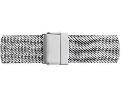 Breithorn Silver FAO-2520S
