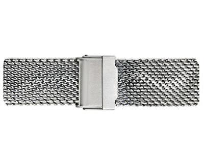 Damavand Silver Mesh FCN-3520