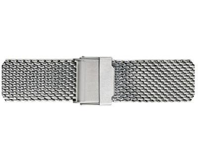 Denali Silver Mesh FCJ-3518