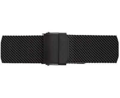 Rose Grand Combin Black Mesh FAM-3320B