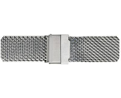 Rose Liskamm Silver Mesh FAI-3518