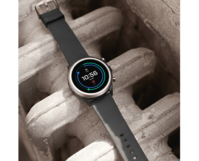 Smartwatch Sport FTW4019