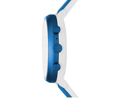 Smartwatch Sport FTW6051
