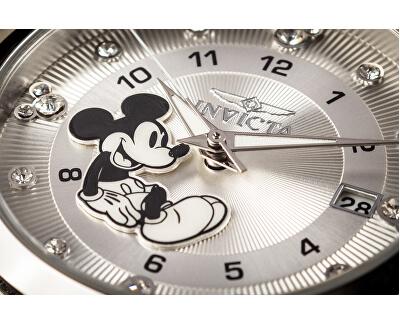 Disney Quartz Mickey Mouse Limited Edition 27290