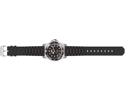 Pro Diver Automatic 23678