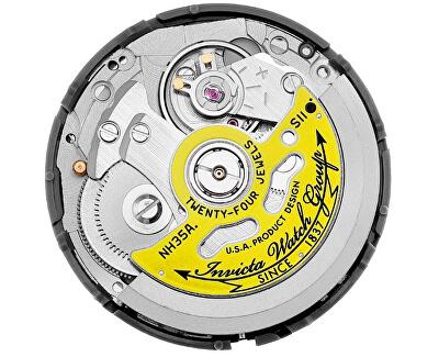 Pro Diver Automatic 8930