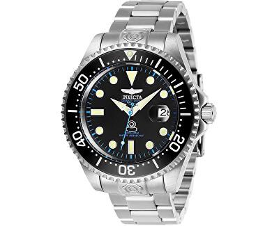 Grand Diver 27610