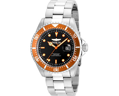 Pro Diver Quartz 22022