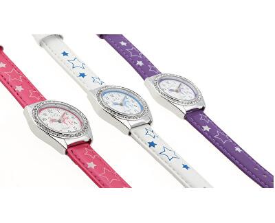 Dětské náramkové hodinky J7117.8