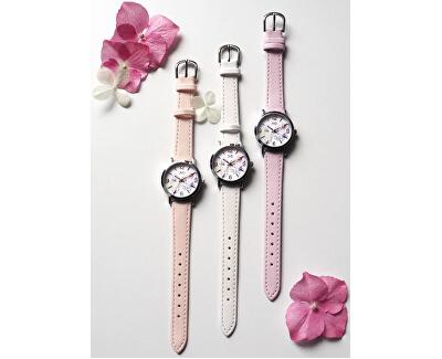 Náramkové hodinky JVD J7184.11
